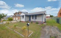 8 Athol Street, Toukley NSW