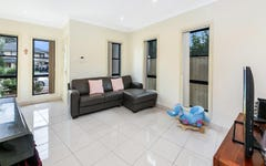 10 Sandra Ave, Panania NSW