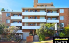 4/74 GREAT WESTERN HIGHWAY, Parramatta NSW