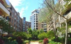 4507/57 Queen Street, Auburn NSW