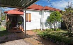 36 Evans Street, Belmont NSW