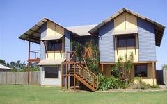 21 Oakwood Road, Oakwood QLD