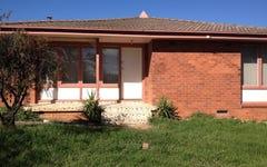 10 Amaroo Crescent, Orange NSW