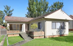 38 Lincoln Drive, Cambridge Park NSW