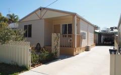 7 Crown Street, Narrandera NSW