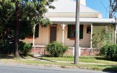 80 Railway Street, Wagga Wagga NSW
