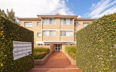 5/288 Pacific Highway, Greenwich NSW