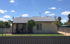 94A Eighteenth Street, Renmark SA