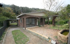 97 Foxlow Street, Captains Flat NSW