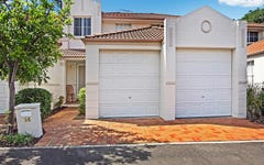 14/17 Conie Avenue, Baulkham Hills NSW