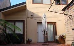 88A Chelmsford Street, Newtown NSW