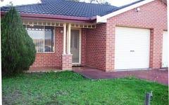 52 Kendall Drive, Casula NSW