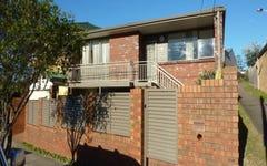 19 Curtin Crescent, Maroubra NSW