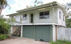 19 Macnevin Street, Norman Gardens QLD