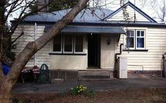2/207 Dumaresq Street, Armidale NSW