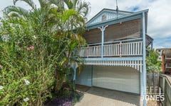 36 Ashfield Street, East Brisbane QLD