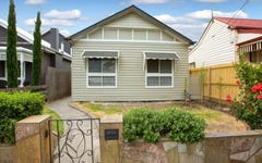 Address available on request, Newport VIC