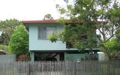155 Waverley St, Mackay QLD