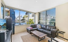128/3 Darling Island Road, Pyrmont NSW