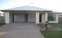 106A Daintree Drive, Bushland Beach QLD