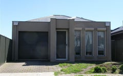 2 Gascoyne Avenue, Hillcrest SA