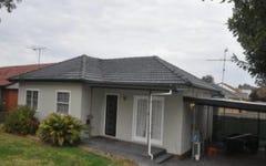18 Stanley Street, Blacktown NSW