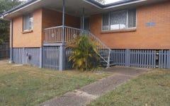 36 Bannerman Street, Riverview QLD