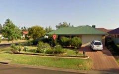 6 Castlereagh Avenue, Dubbo NSW