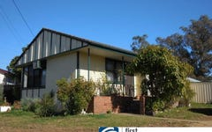 3 Maple Road, St Marys NSW