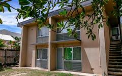 2/25 Upward Street, Parramatta Park QLD
