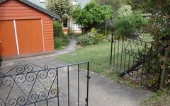 9 Lugano Avenue, Springwood NSW