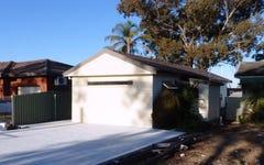 Front GF/44 Phyllis Street, Mount Pritchard NSW