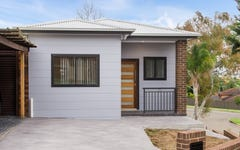 5A Turpentine Close, Alfords Point NSW