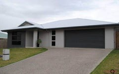5 Trooper Street, Walkerston QLD