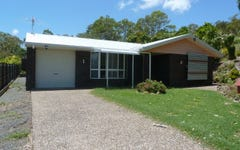 1 Pinnacle Street, Causeway Lake QLD