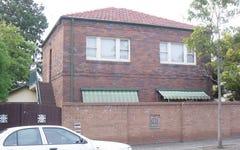 B/42A Victoria Street, Lewisham NSW