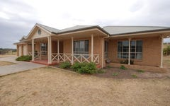 1773 Federal Highway Service Road, Sutton NSW
