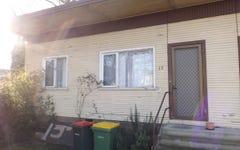 Unit 13/13 Amos Street, Yaouk NSW