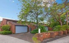 5/19-25 Flinders Road, Earlwood NSW