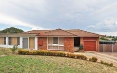 44 Biilmann Place, Windradyne NSW