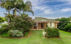 1 Billabong Place, Deception Bay QLD