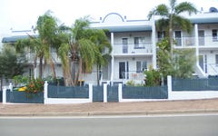 12/29 Victoria Street, Townsville City QLD