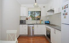 12/25-27 Myers Street, Roselands NSW
