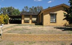 5/16 Pugsley Avenue, Wagga Wagga NSW