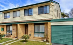 10/35-37 Anzac Road, Long Jetty NSW