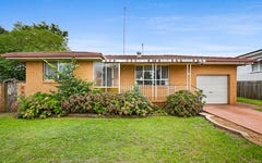 279a Alderley Street, Centenary Heights QLD