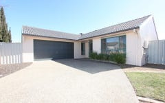 7 PALM COURT, Queanbeyan ACT