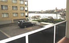 G3/13 East Esplanade, Manly NSW