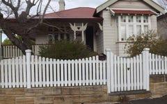 19 Leichhardt Street, Katoomba NSW