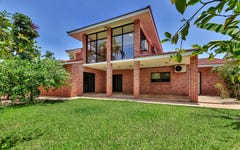 59 Castlereagh Drive, Leanyer NT